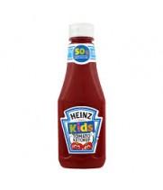 Кетчуп томатний дитячий Heinz 330 мл
