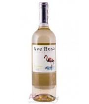 Вино AveRosa Sauvignon Blanc біле сухе 0,75 л