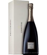 Вино ігр. Franciacorta Saten брют 0,75 л