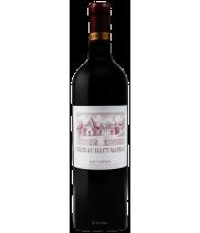Вино Chateau Haut-Madrac червоне сухе 0,75 л
