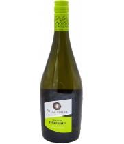 Вино ігр. Frizzante Bianco Amabile біле н/сухе 0,75 л