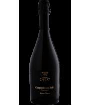 Вино ігр. Chateau Chizay Traminer біле н/сол 0,75 л