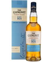 Віскі Glenlivet Founder`s Reserve 0.7 л