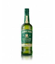 Віскі Jameson Caskmates IPA 0.7 л