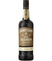 Віскі Jameson Caskmates Cold Brew 0.7 л