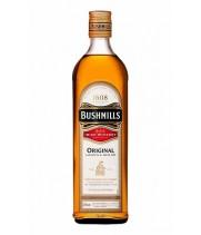 "Віскі Bushmills ""Original"" 0,7 л"