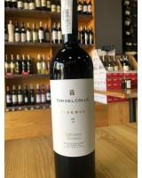 Вино Biferno Tor Del Colle чер. н/сухе 0,75 л