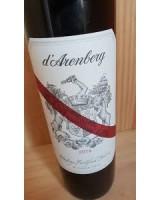 Вино Vintage Fortified червоне кріплене сол.0,5 л