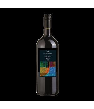 Wine Piantaferro Cabernet Veneto 1500ml