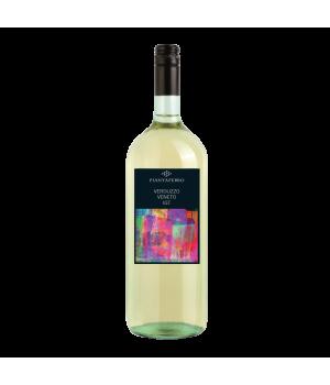 Wine Piantaferro Verduzzo Veneto 1500 ml