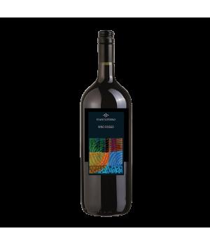 Wine Piantaferro Vino Rosso Dolce 1500ml