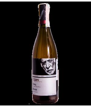 Вино ''Rose'' рожеве н/сух. 0,75 л.