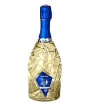 Sparkling Wine Astoria Spumante Asolo Prosecco Superiore D.O.C.G. Fanὸ, 750ml