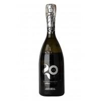 Sparkling Wine Astoria Spumante Conegliano Anniversario Prosecco Superiore D.O.C.G., 750ml