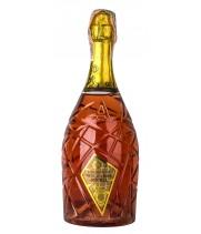 Sparkling Wine Astoria Spumante Moscato Rose Fashion Victim, 750ml