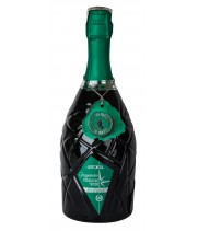 Sparkling Wine Astoria Spumante Prosecco D.O.C. Treviso Bio Gaggiandre, 750ml