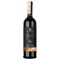 Wine Anno Domini Cabernet I.G.T. Veneto BIO, 750ml