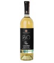 Wine Anno Domini Chardonnay I.G.T. Venezie BIO 750ml