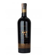 Wine Anno Domini Garbin Vino Rosso, 750ml