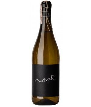 Sparkling Wine Anno Domini Moscato Frizzante I.G.T. Veneto, 750ml