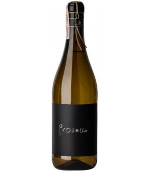 Sparkling Wine Anno Domini Prosecco Frizzante D.O.C. 750ml