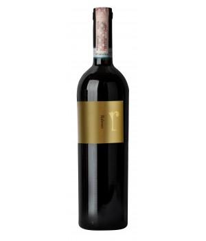 Wine Anno Domini Raboso D.O.C. Piave, 750ml