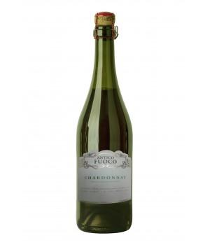 Wine Botter Chardonnay I.G.T. Veneto Antico Fuoco, 750ml