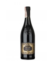 Wine Botter Salento I.G.T. Rosso Verso, 750ml