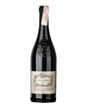 Wine Botter Rosso I.G.T. Veneto Gran Passione , 750ml