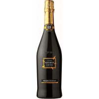 Sparkling Wine Astoria Spumante Prosecco D.O.C. Lounge, 750ml