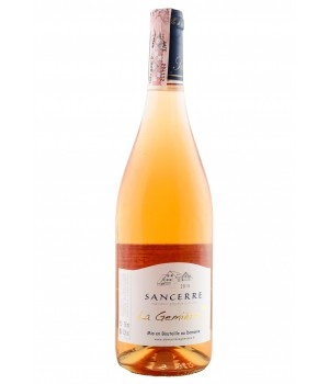 Wine La Gemiere Sancerre  750ml