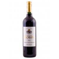 Wine Chateau Robin 750ml