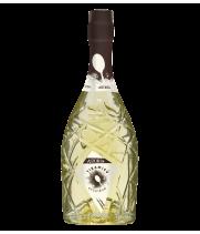 Wine sparkling Astoria Spumante Tiramisu white dry 0,75 l