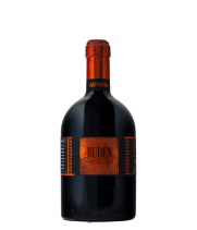 """Вино """"El Ruden"""" Veneto Rosso чер. сухе 0,75л"""