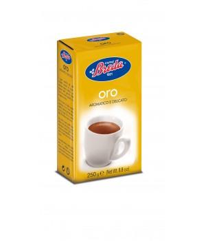 Coffee Breda ORO 250 g