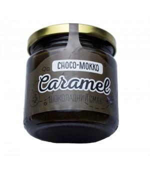 Caramel Choco-Mokko 200 г.