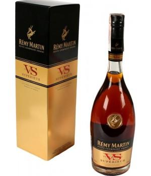 Cognac Remy Martin V.S. 700ml