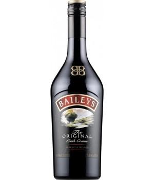 Liquor Baileys 700 ml
