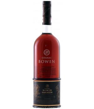 Cognac Napoleon Bowen, 700ml