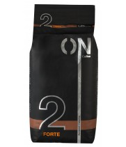 Coffee ON Coffee Blend №2 Forte, 1kg