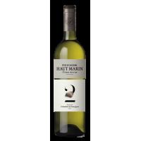 Wine Haut Marin Amande, 750ml