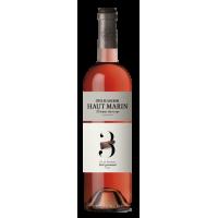 Wine Haut Marin Gulf Stream, 750 ml