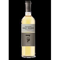 Wine Haut Marin Venus, 750ml