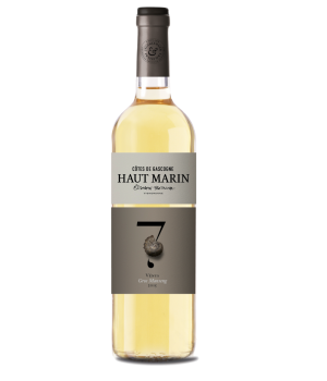 Wine Haut Marin Venus, 750ml