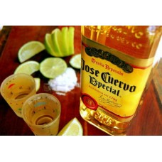 Taste of Mexico: The truth about tequila