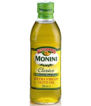 Olive oil Monini Classico EV 500ml