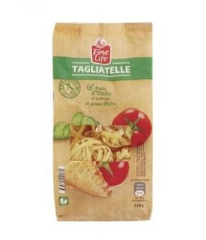 Pasta Fine Life Tagliatelle 500g