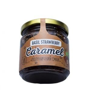 Caramel Beer Taste 200g