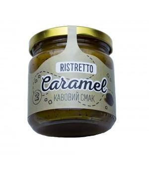Caramel Coffee Taste 200g
