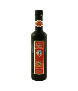 Бальзамічний Оцет Aceto Balsamico Di Modena, 0.5 л.
